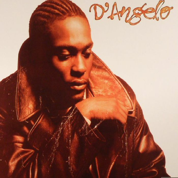 D'ANGELO - Brown Sugar: Deluxe Edition (remastered)