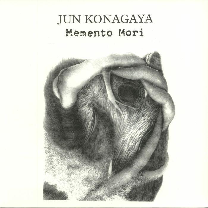 KONAGAYA, Jun - Memento Mori