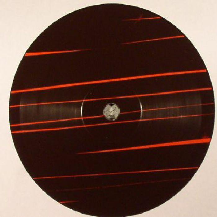 ROSEEN - Vein EP