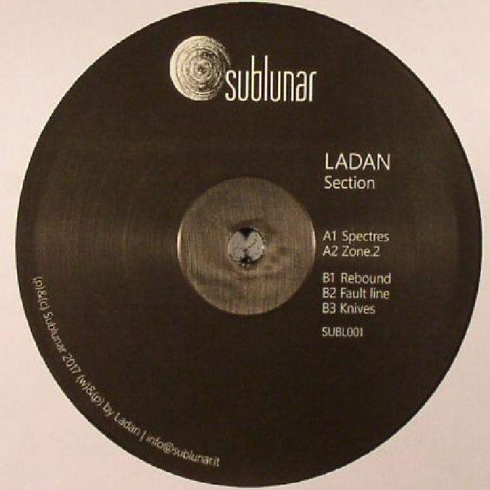 LADAN - Section