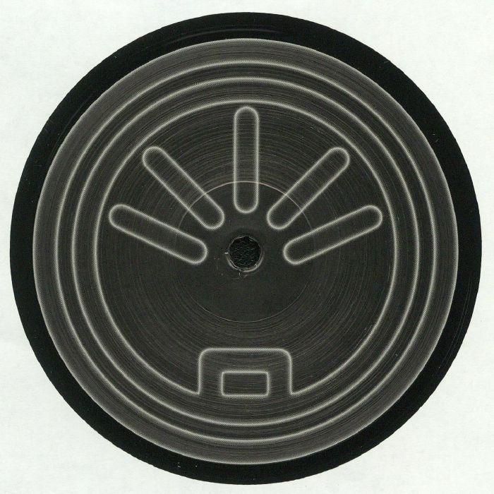 IGNORANZ - # 007