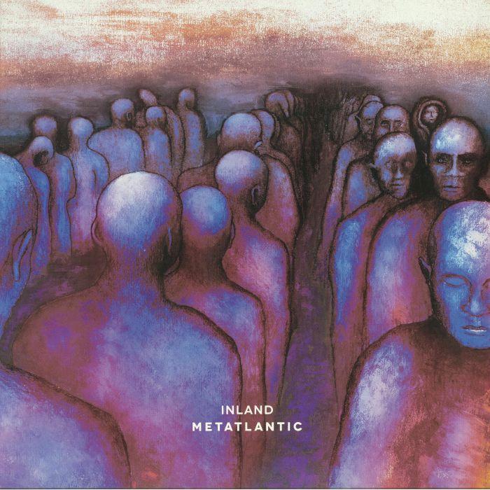INLAND - Metatlantic