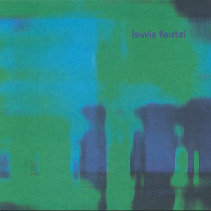 FAUTZI, Lewis - Degrees