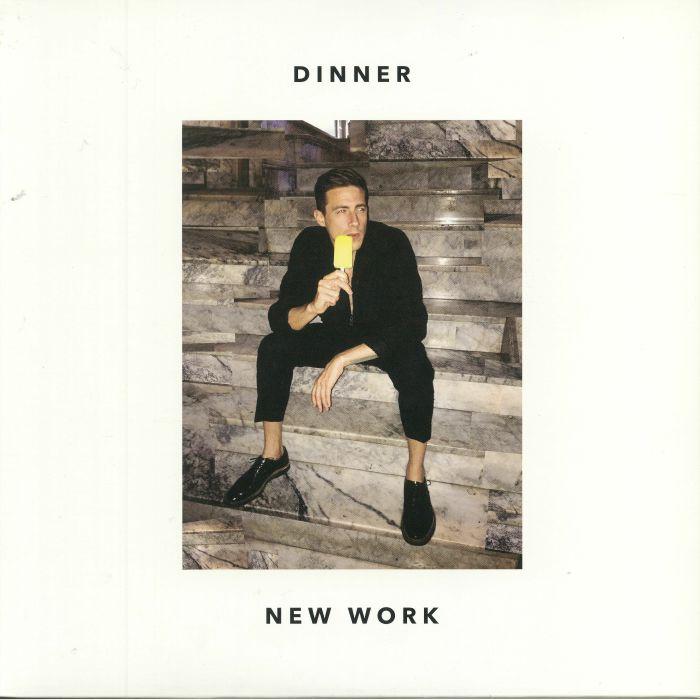 DINNER - New Work