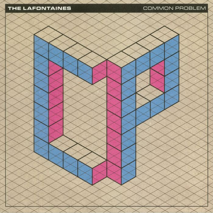 LAFONTAINES, The - Common Problem