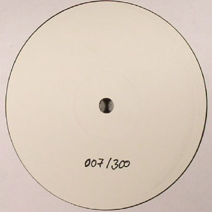 LISCO, Christian - U Will Be In My House EP
