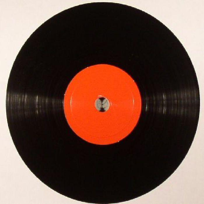 GNORK/LUV JAM/SCHMITT TRIGGER - Bonus Blorps