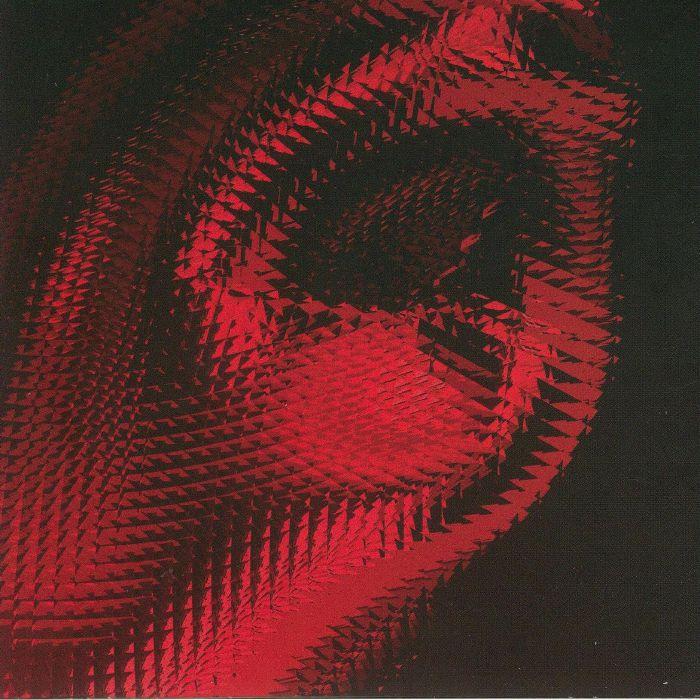 I SPEAK MACHINE - Zombies 1985