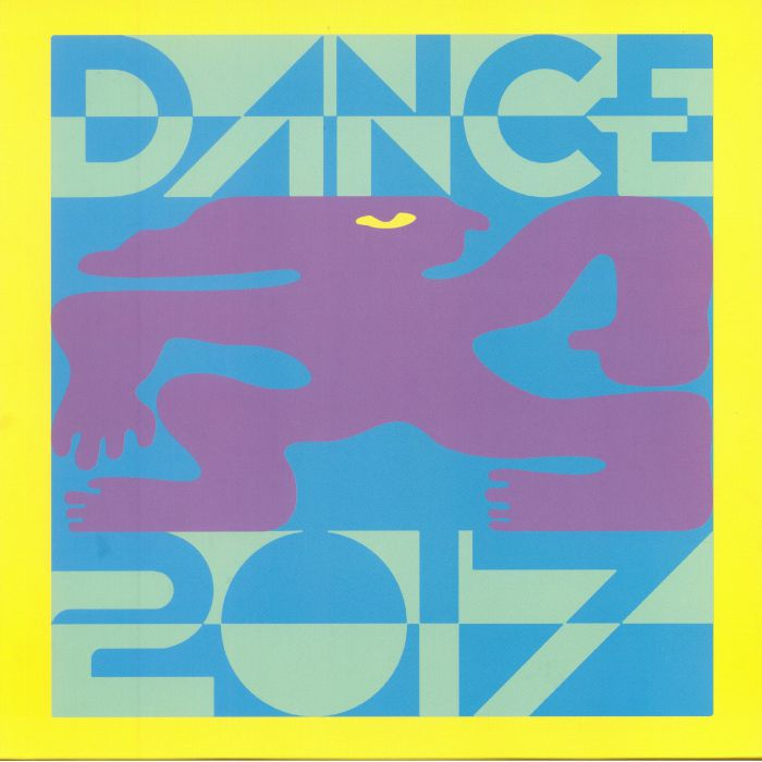PALMS TRAX/SECRETSUNDAZE aka GILES SMITH/JAMES PRIESTLEY - Dance 2017 Pt 3