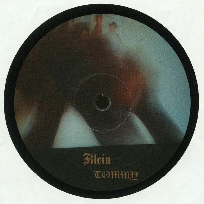 KLEIN - Tommy