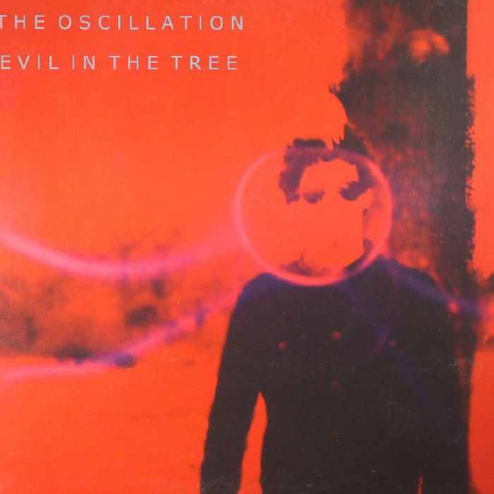 OSCILLATION, The - Evil In The Tree