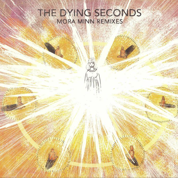 DYING SECONDS, The - Mora Minn (remixes)
