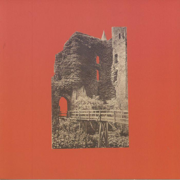 VARIOUS - Kale Plankieren: Dutch Cassette Rarities 1981-1985 Volume 1