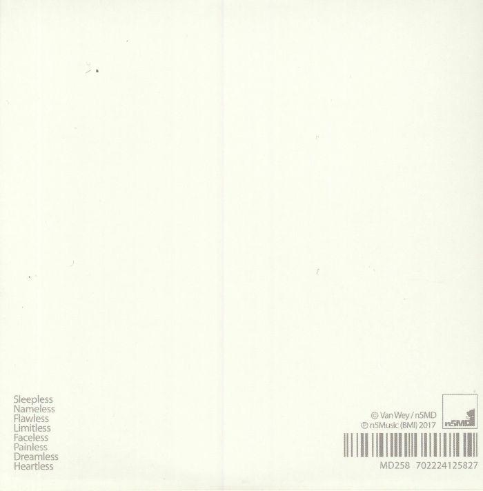 BVDUB - Heartless