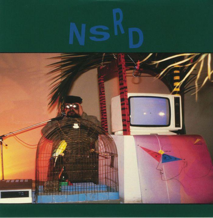 NSRD - NSRD