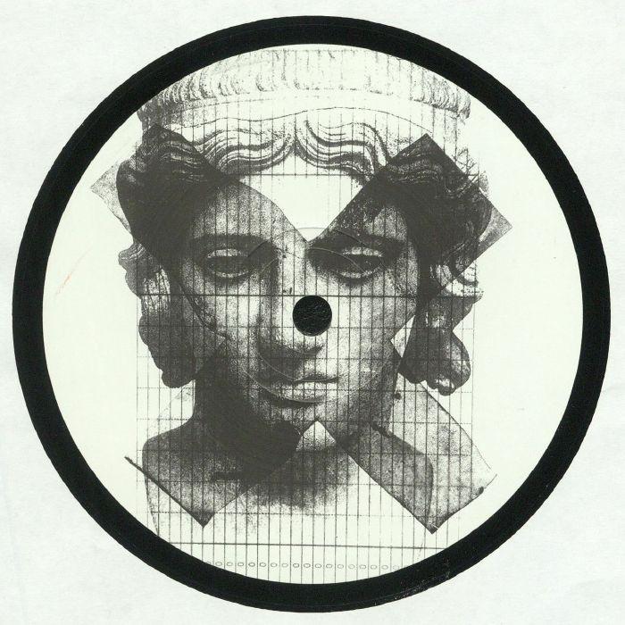 OSSIE/GREYMATTER - Video Freaks EP