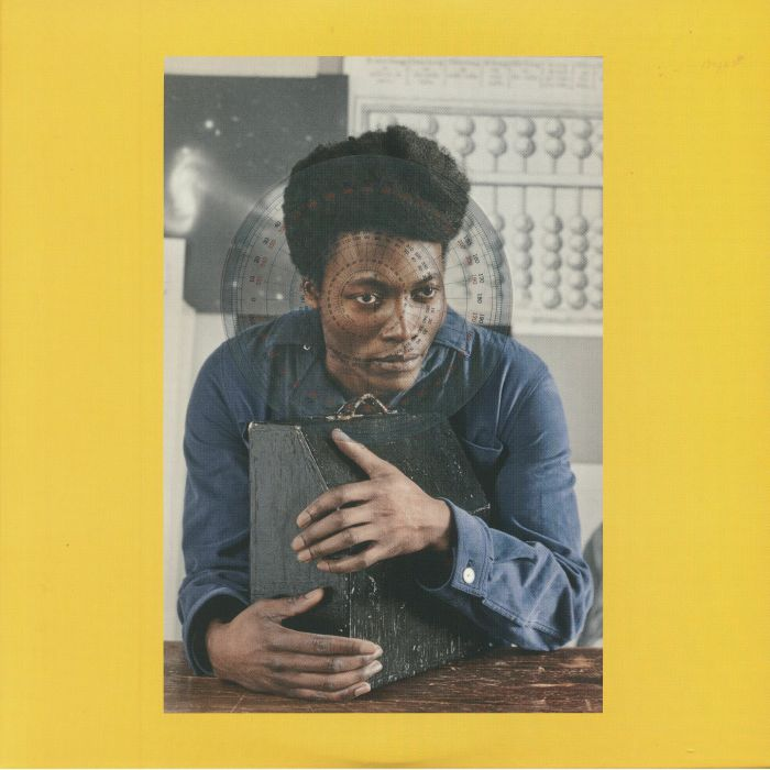 I Tell A Fly by Benjamin Clementine   Free Listening on