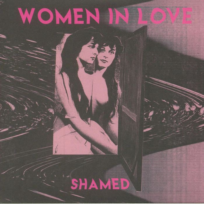 WOMEN IN LOVE - Shamed