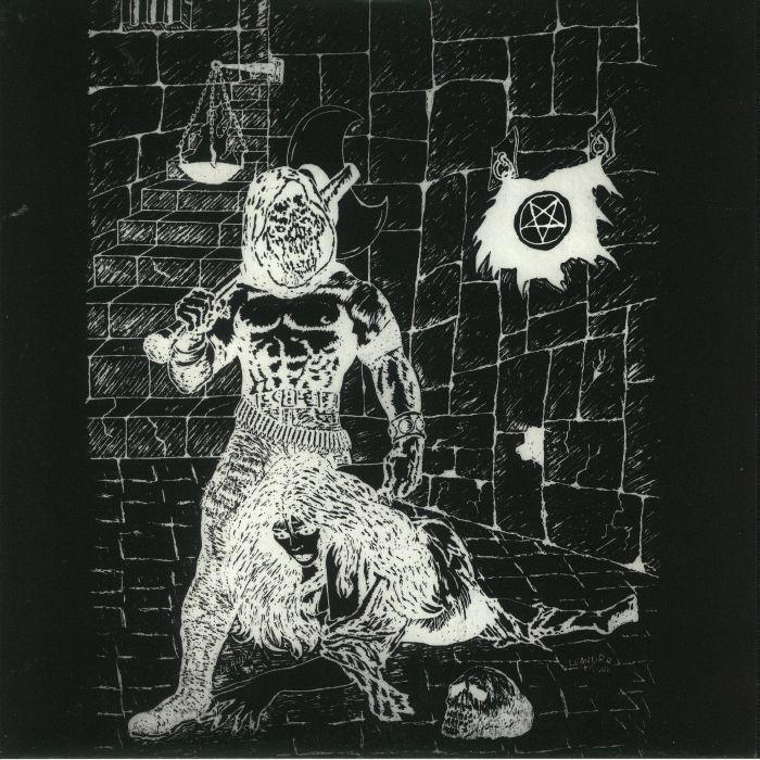EXTERMINATOR - Total Extermination (remastered)