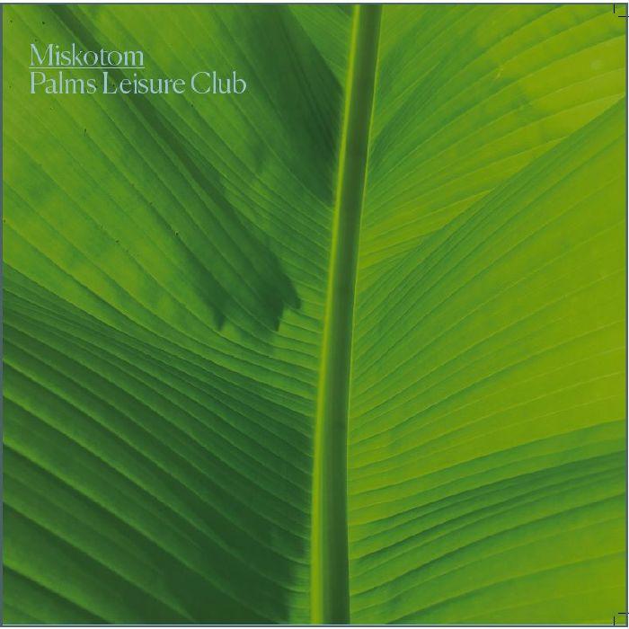 MISKOTOM - Palms Resort