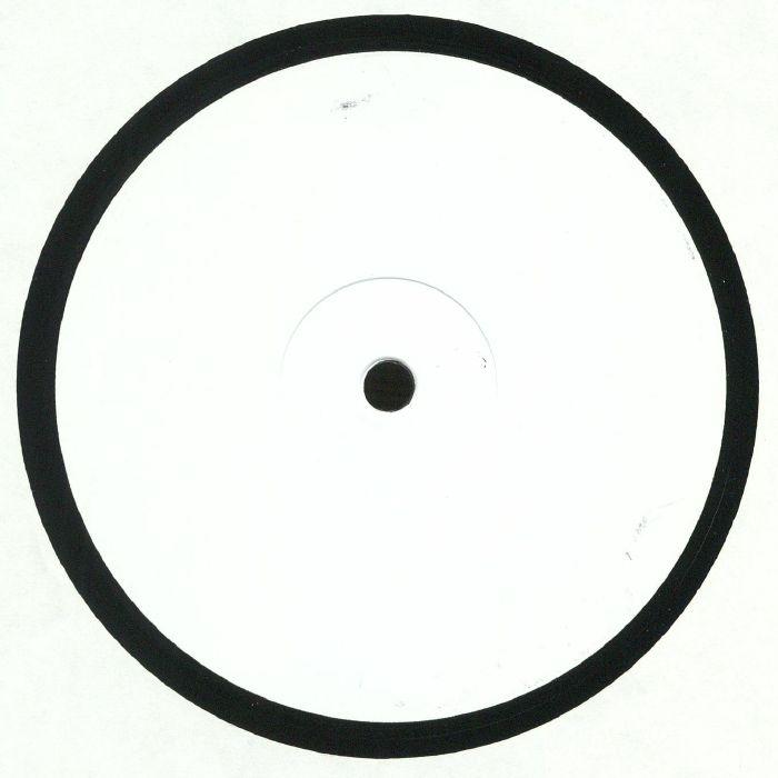 RUF DUG/MARCEL VOGEL (MUGWUMP/DC SALAS Remix) - Tusk Wax Twenty Three