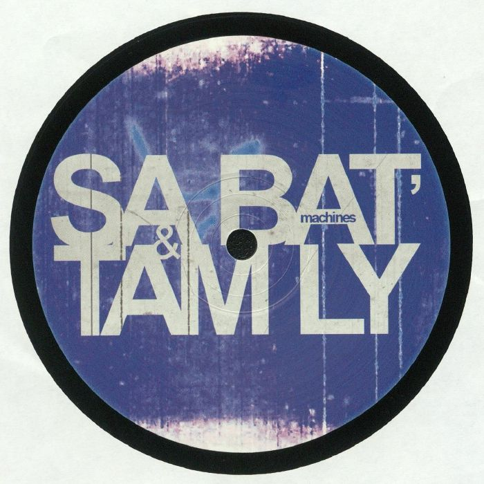 SA BAT MACHINES/TAM LY - Magic Tricks