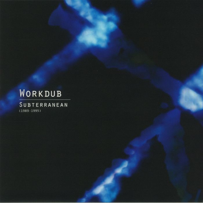 Workdub - Subterranean (Left Ear)