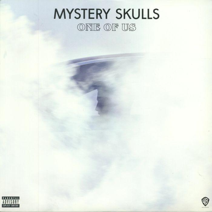 MYSTERY SKULLS - One Of Us