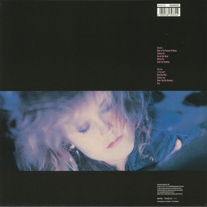 MOYET, Alison - Raindancing (reissue)