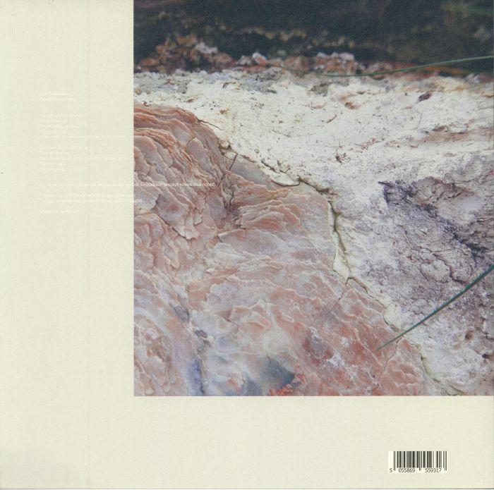 ENOCKSSON, Erik - Farval Falkenberg (Soundtrack)
