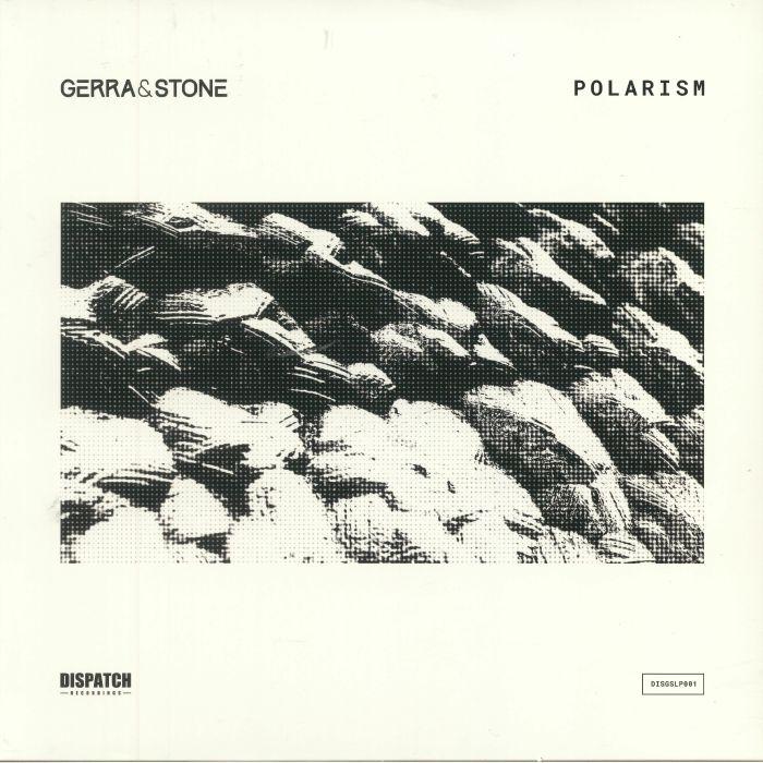 GERRA & STONE - Polarism