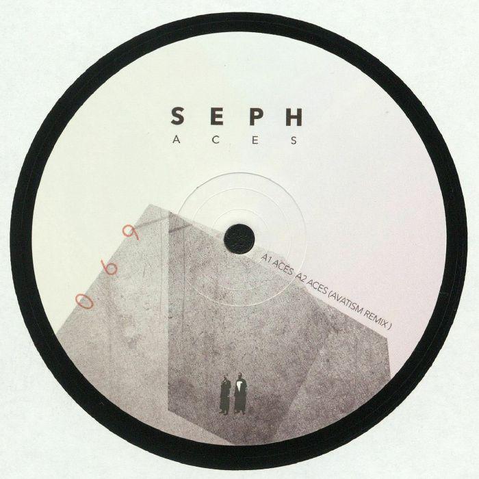 SEPH - Aces