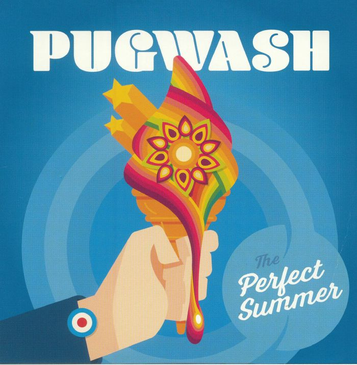 PUGWASH - The Perfect Summer