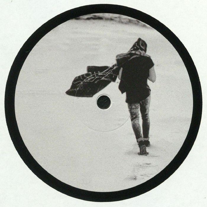 SATORI - Maktub: Album Sampler