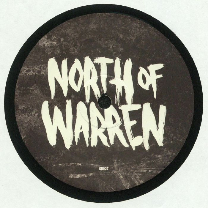 HAEX HRLL - North Of Warren