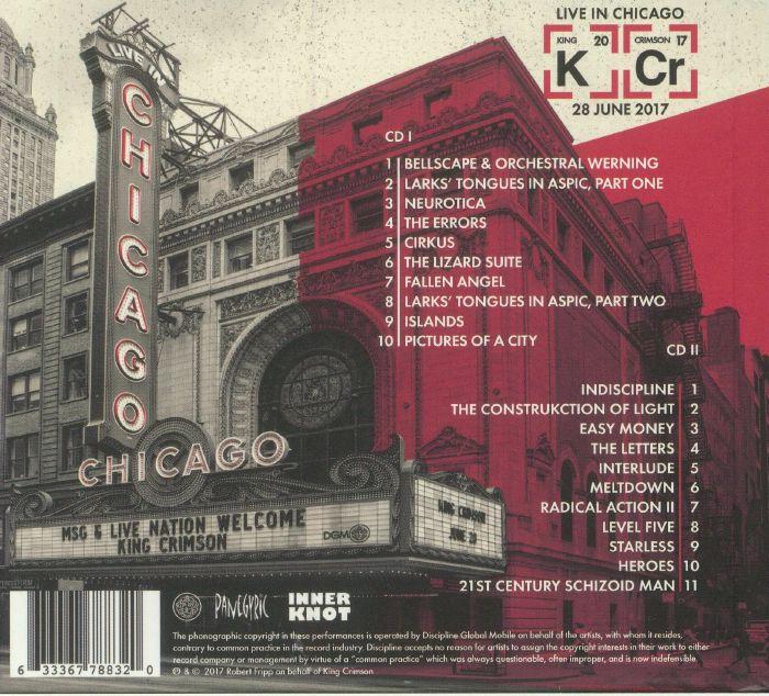 King Crimson - Página 3 CS664566-01B-BIG