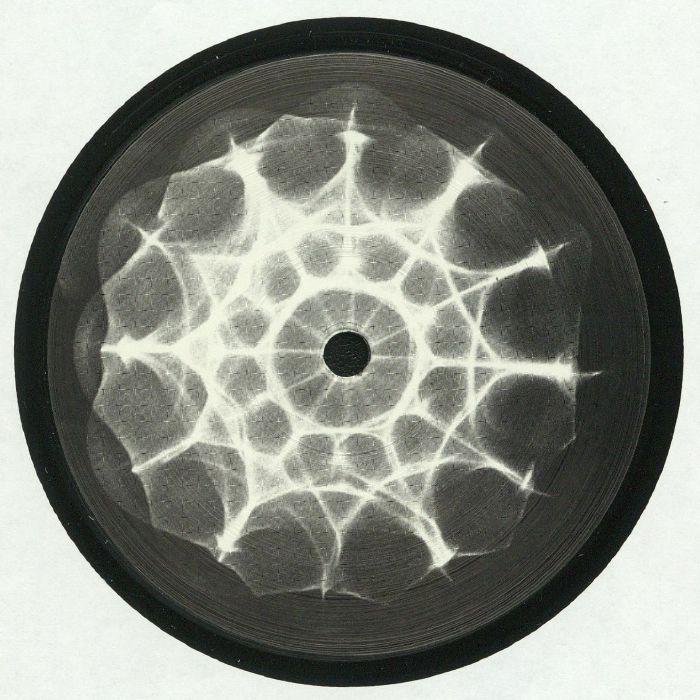 Tiago Walter - Helloyoshi EP (Einfach Horen) *Preorder*