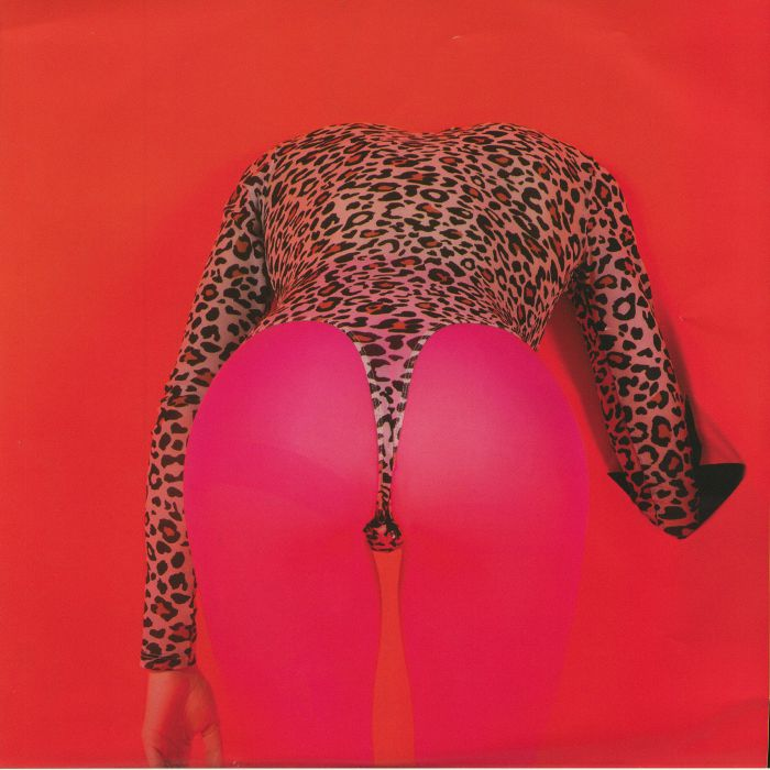 Masseduction St Vincent: ST VINCENT Masseduction Vinyl At Juno Records