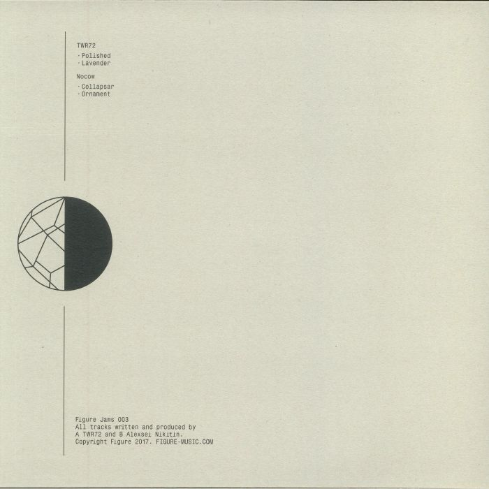 TWR72/NOCOW - FIGUREJAMS 003