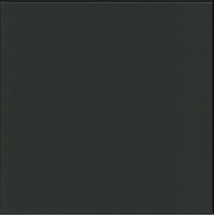 ALKAN, Erol/VARIOUS - Reworks Volume 1