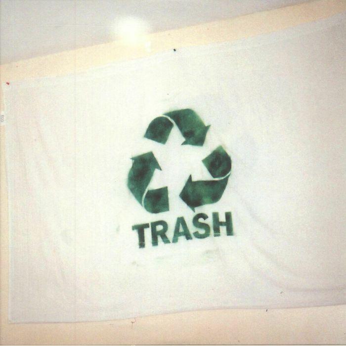 TRASH - Trash