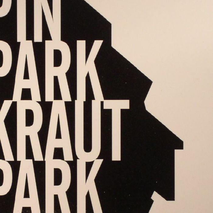 PIN PARK - Krautpark