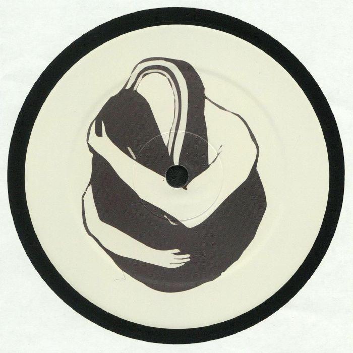 DROVER, Katie - Scenario Name EP