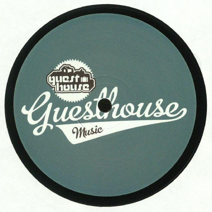 PRINCE DRED/BUNNY SIGLER/DJ HOMEWRECKER/DJ MES/RESCUE - Super Secret Squirrel Trax Vol 4