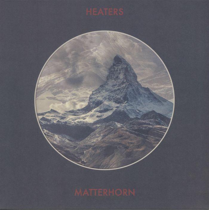 HEATERS - Matterhorn