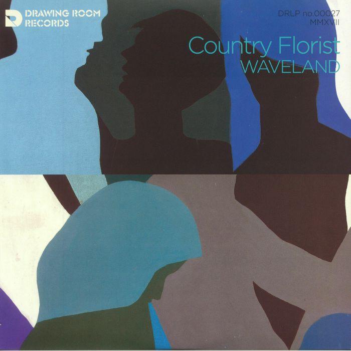 COUNTRY FLORIST - Waveland