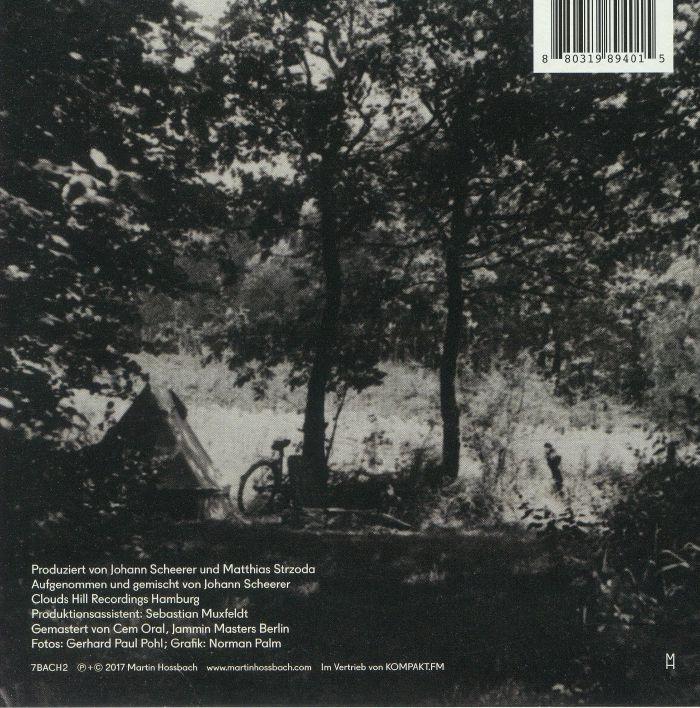 STRZODA, Matthias - Ein Altmodischer Tanz