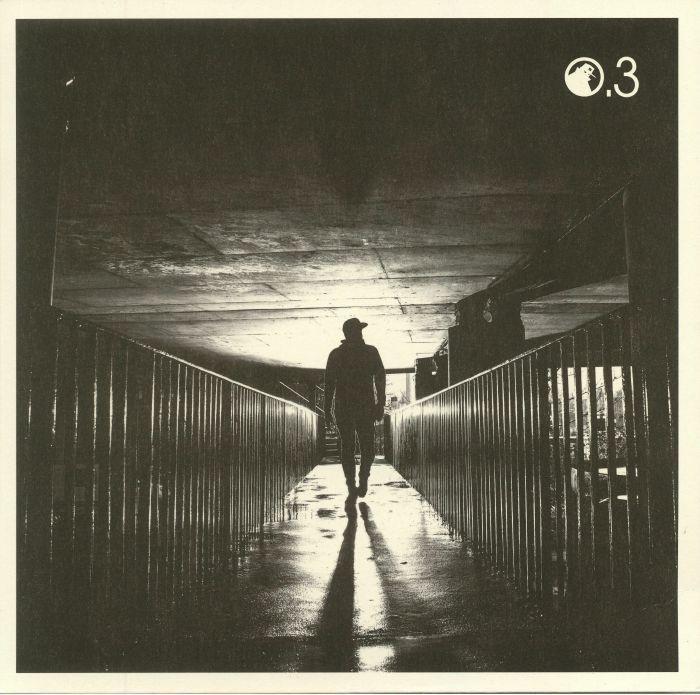 SPY - Alone In The Dark Part 3