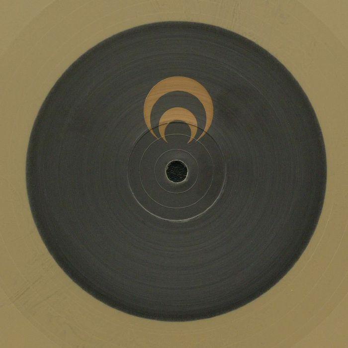 SEPH - Teleport EP