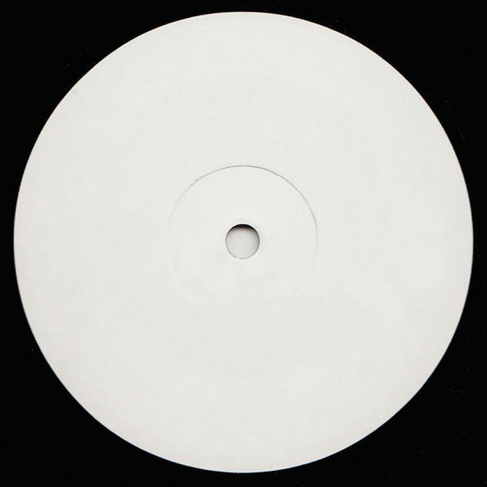 UNKNOWN ARTIST - Luv This Music/Sweet Murda